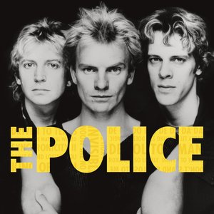 Image pour 'The Police'