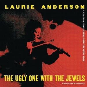 Zdjęcia dla 'The Ugly One With The Jewels And Other Stories'