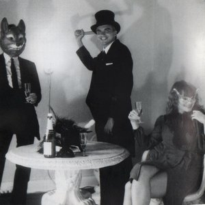 Image for 'Bal Paré'