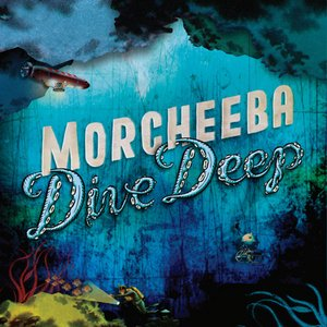 Image for 'Dive Deep'