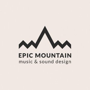 Image for 'Epic Mountain'