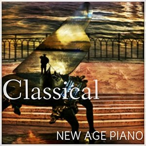 Image for 'Classical Piano Relaxing Music - Spring, Summer Edition'