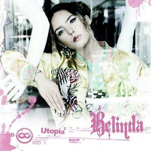Image for 'Utopia 2'