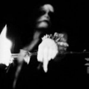 Изображение для 'Lurker of Chalice'