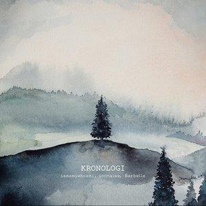 Image for 'KRONOLOGI'