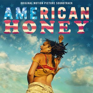 Image for 'American Honey (Original Motion Picture Soundtrack)'