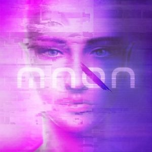 Image for 'Mnqn'
