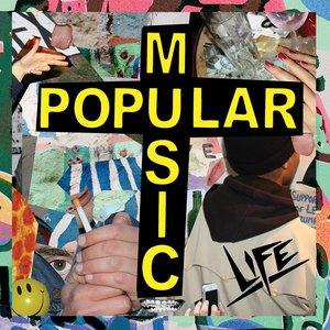 Image for 'Popular Music'