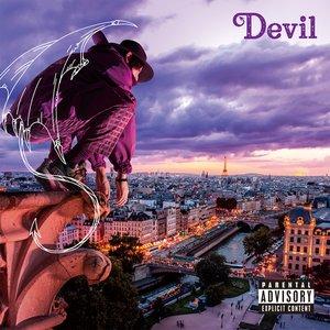 Image for 'Devil'
