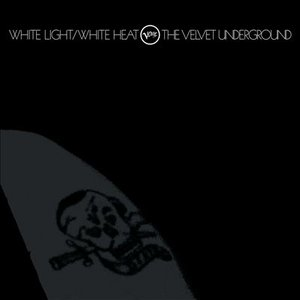 Image for 'White Light/White Heat (45th Anniversary Edition)'