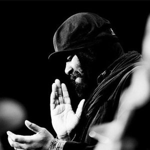 Image pour 'Gregory Porter'