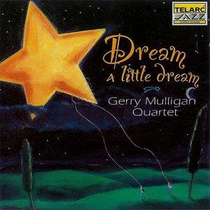 Изображение для 'Dream a Little Dream'