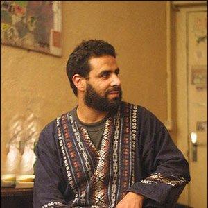 Zdjęcia dla 'Mounir Troudi'
