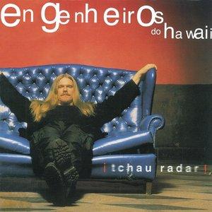 Image for '!Tchau Radar! (Audio)'