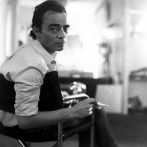 Image for 'Jac Berrocal'