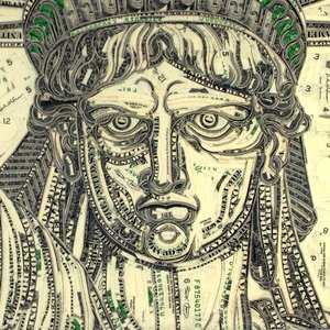 Image for 'Bought For A Dollar/Sold For A Dime'