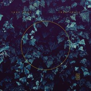 Image for 'Tres Frais'