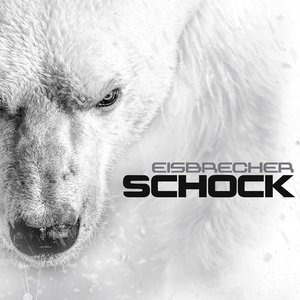 Image for 'Schock (Special Edition)'