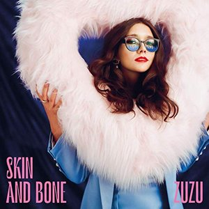Image for 'Skin And Bone'