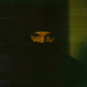 Image for 'Dark Lane Demo Tapes'