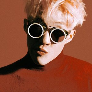 Image for 'Zion.T'