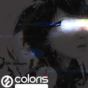Image for 'coloris'