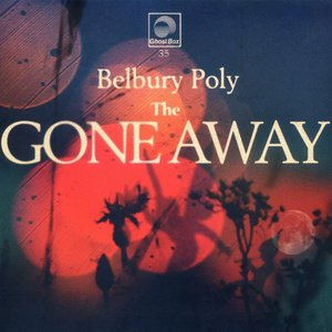 Image for 'The Gone Away'