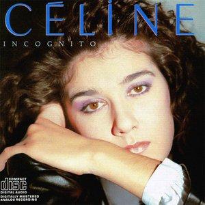 Image for 'Incognito'