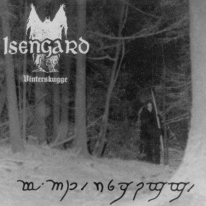 Image for 'Vinterskugge'