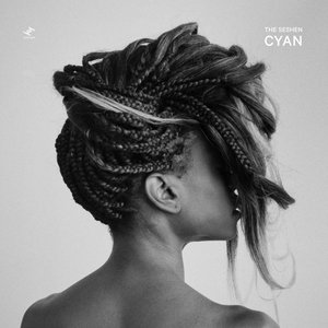 Image for 'CYAN'