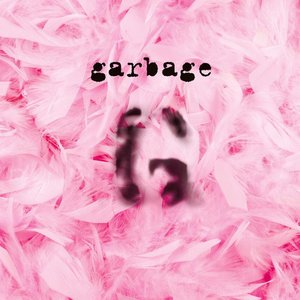 Image for 'Garbage (20th Anniversary Edition)'