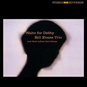 'Waltz For Debby [Live]'の画像