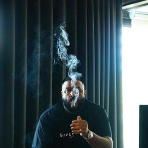 Image for 'DJ Khaled'