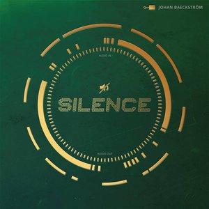 Bild för 'Silence'