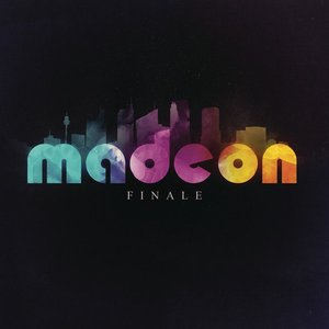 Image for 'Finale - Single'