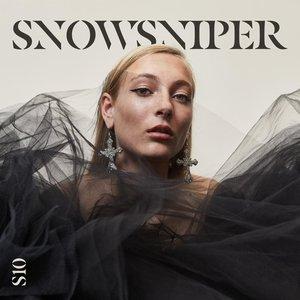 Image for 'Snowsniper'
