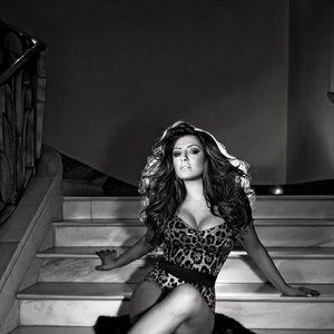 Image for 'Helena Paparizou'