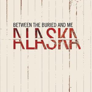 Изображение для 'Alaska'