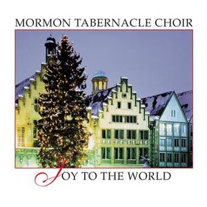 Image for 'Joy to the World'