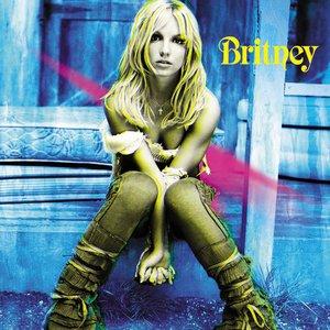 Image for 'Britney (Digital Deluxe Version)'