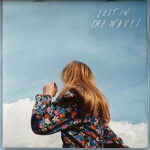 Bild für 'Lost In The Waves'