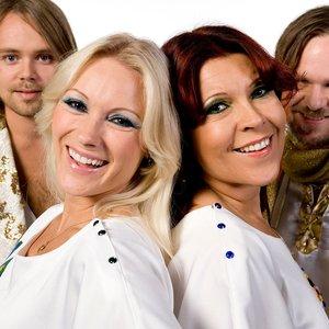 Imagem de 'ABBA the show'