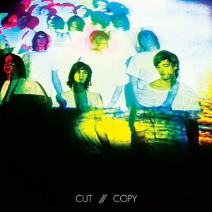 Imagen de 'In Ghost Colours (UK Version Delux)'