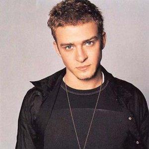 Image for 'Justin Timberlake'