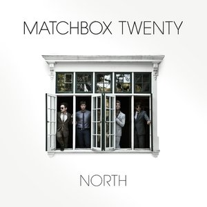 Image for 'North (Deluxe Edition)'
