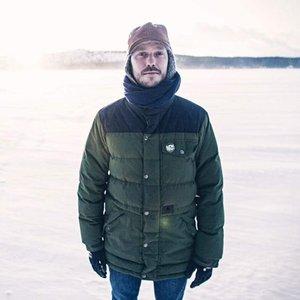 Image for 'Johan Airijoki'
