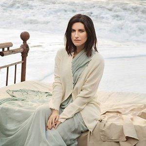 Bild für 'Laura Pausini'