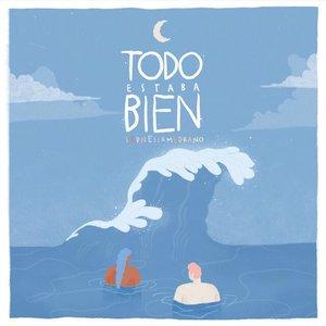 Image for 'Todo Estaba Bien'