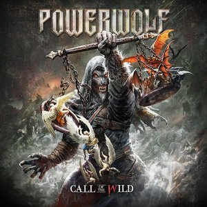 Image for 'Call Of The Wild'