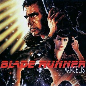 Image pour 'Blade Runner (Music From The Original Soundtrack)'